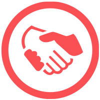 intigritetspolicy-handslag-casinotitten