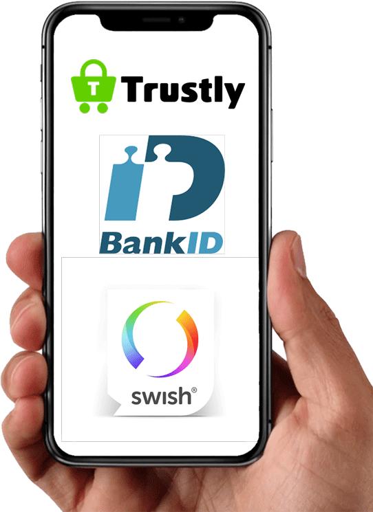 trustly-bankid-swish-casinotitten-mobil