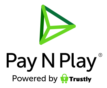 trustly pay n play casinotitten
