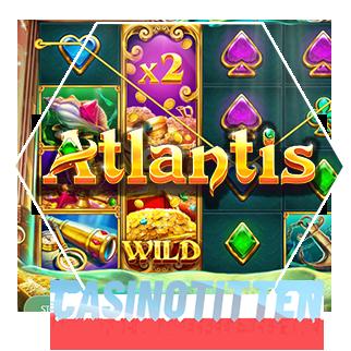 Atlantis-Red-Tiger-Casinotitten