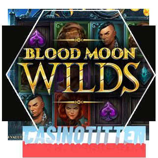 Blood-Moon-Wilds-Yggdrasil