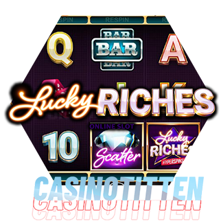 Lucky-Riches-Hyperspin-Microgaming