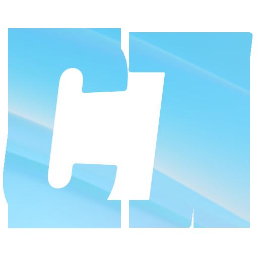 casinotitten-logo-thumbnail
