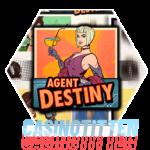 Agent-Destiny-Play-N-Go-Casinotitten