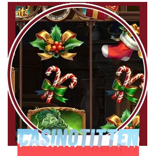 Holiday-Spirits-Play-N-GO-Slot-bonus-Casinotitten