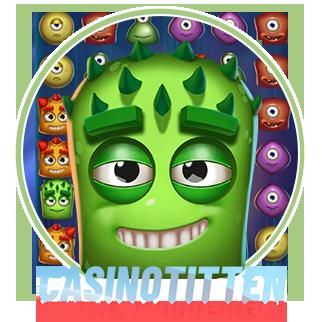 Reactoonz-2-spelautomat-play-n-go-casinotitten