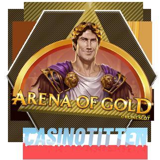 arena-of-gold-spelautomat-bonus-microgaming-casinotitten