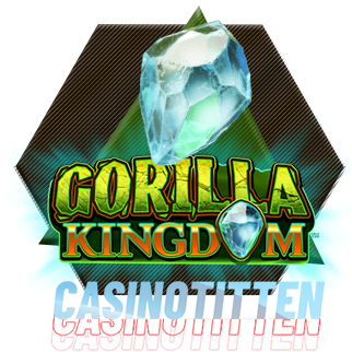 gorilla-kingdom-netent-casinotitten