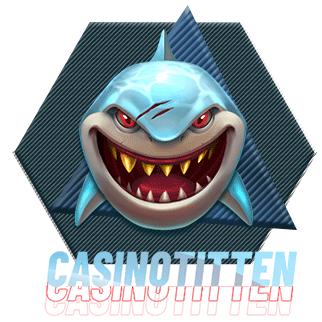 razor-shark-slot-push-gaming-casinotitten