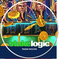 Gods-of-Secrecy-Stake-Logic-Slot-Bonus-Casinotitten