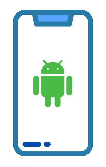 mobilcasino-android-casinotitten