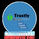 Betaltjänsten Trustly & Online Casino 2021