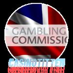 Onlinespelande står inför nya begränsningar i Storbritannien