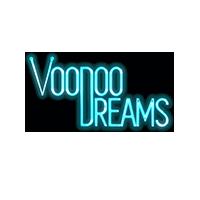 voodoo-dreams-logo-casinotitten
