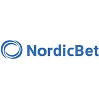 NordicBet-logo-casinotitten