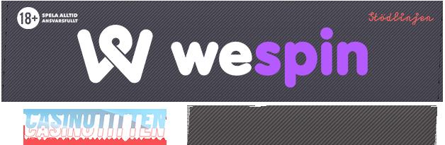 wespin-comeon-jackpott-stream-casinotitten
