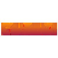cashmio-casino-logo