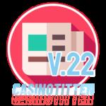 casinotitten-nyheter-vecka-22-kassu-casino-moriarty-megaways