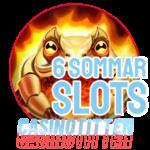 nya-slots-augusti-casinotitten-nyheter-vecka-29