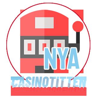Nya slots & Spelautomater i Juli – Här kan du spela!