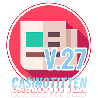 Legacy of OZ på utvalda casino till den 20 Juli – Nyheter v.27!